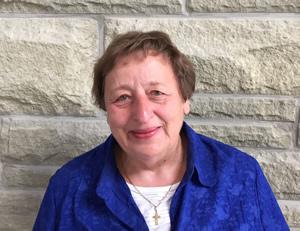 Theresa Scholz